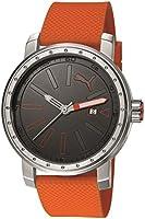 Reloj PUMA TIME para Hombre PU103961003