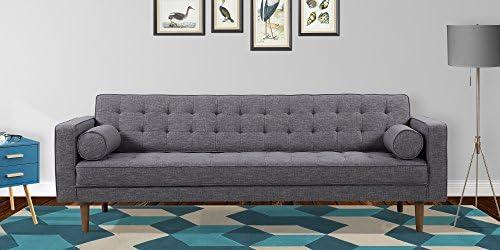 Armen Living Element Sofa
