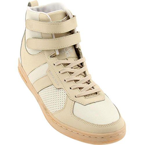 Lo Sneaker The Dicoco - Creative Recreation Dicoco (natural/vintage white)