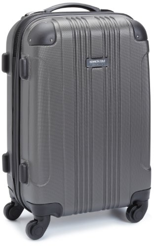 kenneth-cole-reaction-out-of-bounds-20-4-wheel-upright-charcoal-one-size