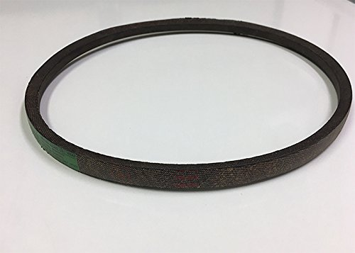 C23539 Lawn Attachment Replacement Belt Ingersoll Snow Blower Attachments: K-84; L-80 (SUAP)