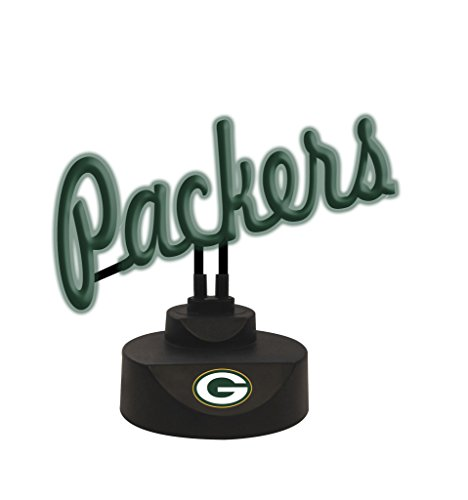 Packers Neon Signs Green Bay Packers Neon Sign Packers
