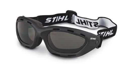 stihl-promark-tinted-goggles-7010-884-0363