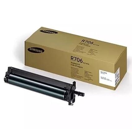 SAMSUNG K7600LX K7600GX K7500LX Drum Unit W Develop MLT-R706