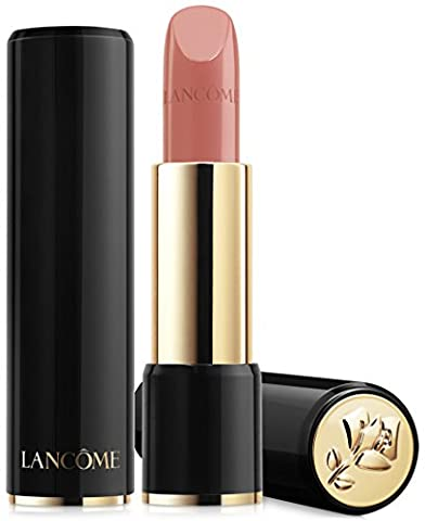 Lancôme L'Absolue Rouge Hydrating Shaping Ultra-Luxurious Lipcolor (277 SI SEULEMENT - SHEER) - Lancome Le Rouge Absolu