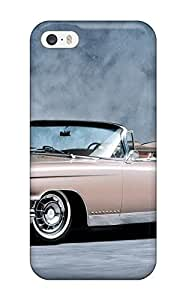 For Iphone Case, High Quality Car For Iphone 5/5s Cover Cases