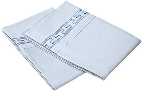 super-soft-light-weight-100-brushed-microfiber-2-piece-king-pillowcases-set-wrinkle-resistant-light-