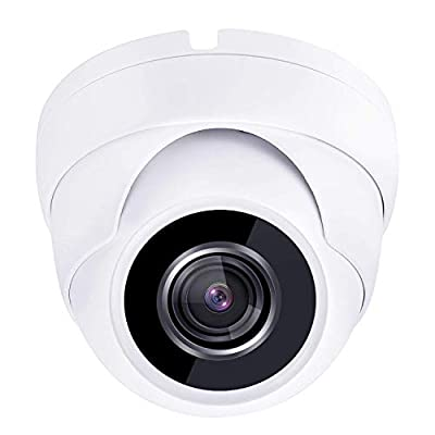 4-in-1 Cameras from HDView