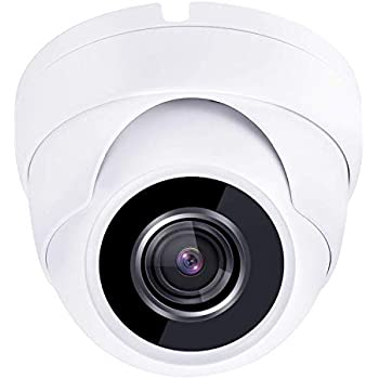 1080P//2.4MP Varif IR Dome 2.8~12mm Grary Analog-960H//HD- CVI+TVI 4-IN-1 //AHD