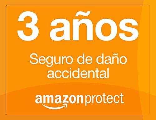 Amazon Protect - Seguro de daño accidental de 3 años para ordenadores portátiles desde 2750,00 EUR hasta 2899,99 EUR