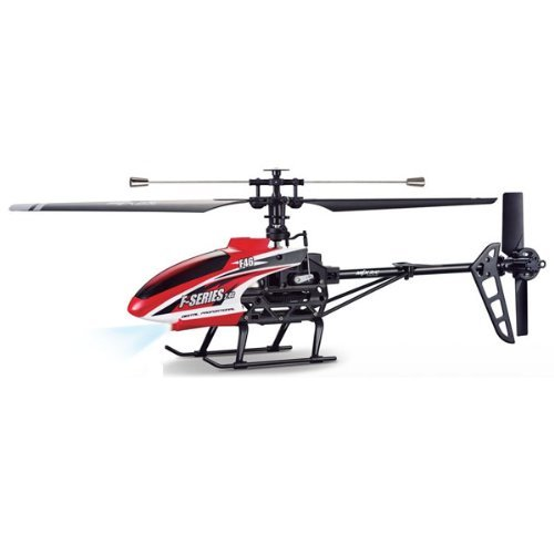 mjx-f646-f46-4ch-lcd-24ghz-mid-size-single-blade-rc-helicopter