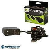 Xbox 360 Kinect Hyperkin AC Adapter