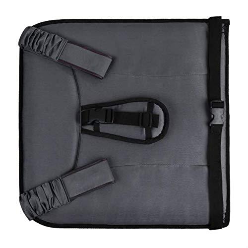 Al Rovtop De El Seguridad Que Para Protege Y Del Protector Ajustable Cinturón Embarazada Coche Bebé En La Mamá N0wnPOk8XZ