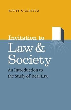 epub Gleichheit vor dem Gesetz Gerechtigkeit und Recht: Entwickelt an der Frage: Welche Gewalten Bindet der Gleichheitssatz in Art. 109 I RV?