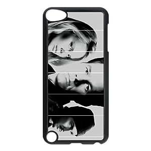 Italian Job iPod Touch 5 Case Black R2942429