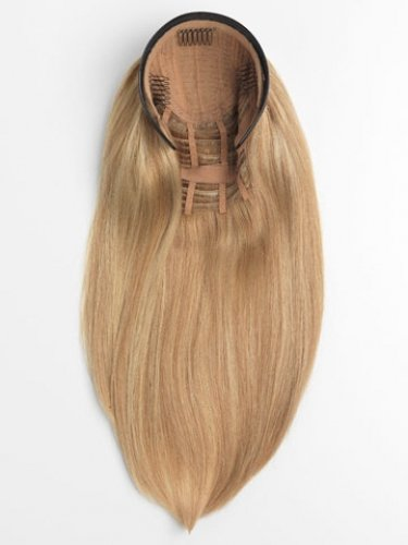Amazon styleable headband fall hair extensions by jessica amazon styleable headband fall hair extensions by jessica simpson hairdo r29s beauty pmusecretfo Image collections