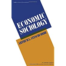 Amazon arthur l stinchcombe books biography blog economic sociology studies in social discontinuity fandeluxe Image collections