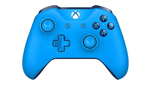 xbox-one-s-blue-rapid-fire-modded-controller-40-mods-for-cod-bo3-destiny-gow-quickscope-jitter-drop-