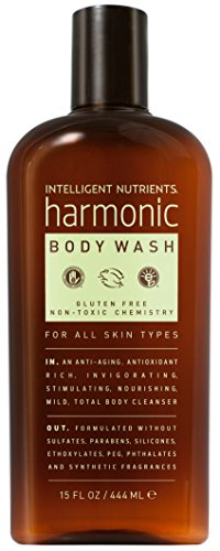 Intelligent Nutrients Skin Care - 6