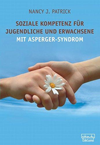 Erwachsene asperger syndrom Erwachsene