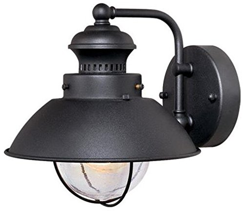 Coastal Living Outdoor Light Fixtures