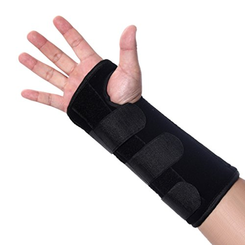 windfeel-wrist-brace-pair-carpal-tunnel-wrist-support-brace-for-wrist-injuries-arthritis-carpal-tunn