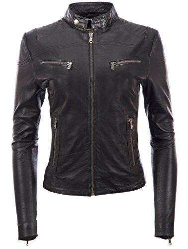 Best Motorbike Jackets - 9