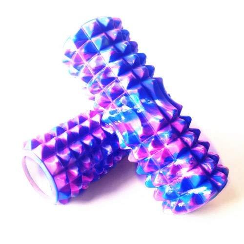 Amazon.com: Party Favors - Colorful Durable Massage Fitness ...