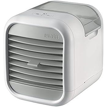 Amazon Com The Original Handy Cooler Small Fan Amp Mini Air