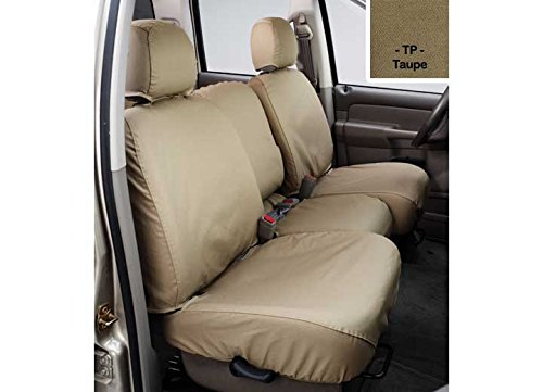 05 dodge seat cover - 7