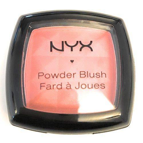 NYX Powder Blush - Summer Peach