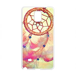 customize Dreamcatcher Cell Phone scientists Case the for Samsung Galaxy Note4 the And TOOT0 Case