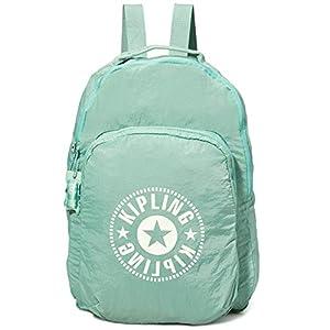 Kipling Backpack, Sacs à dos