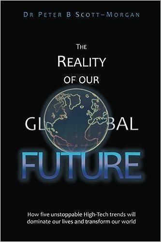 book betriebliche familienpolitik potenziale und instrumente aus multidiszipliärer sicht