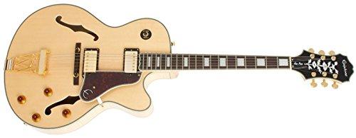 epiphone-joe-pass-emperor-ii-archtop-electric-guitar-natural