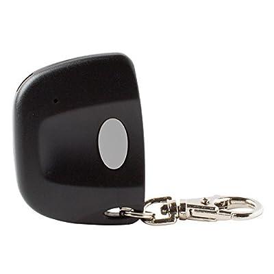 Keychain Remote Garage Door Opener Firefly 300Mhz