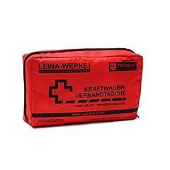 Leina-Werke 11004
