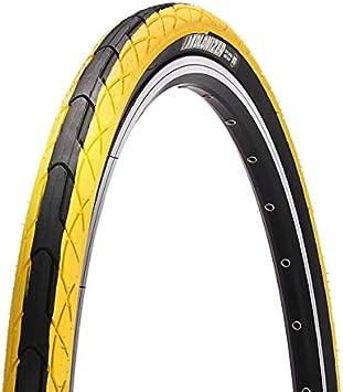 Neumáticos para Bicicletas 26 x 1,5 Cercanías/Urbano/Crucero ...
