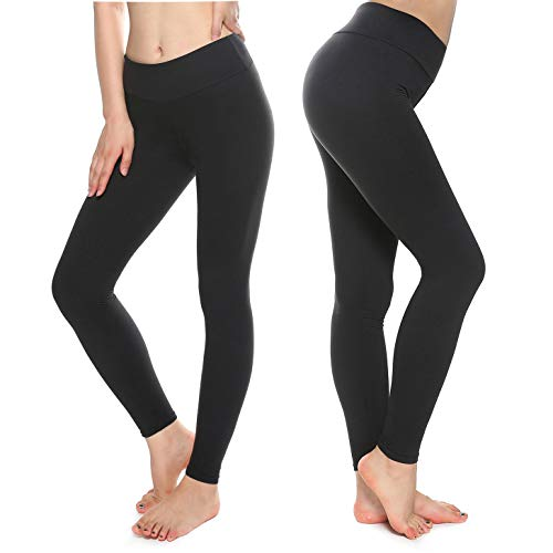 KT Buttery Soft Leggings for Women