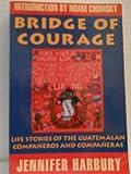 Bridge of Courage 9781567510164