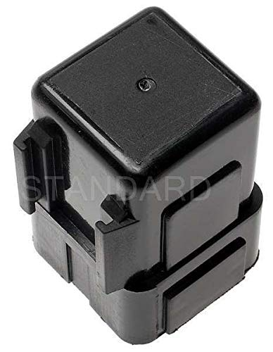 Parts Panther OE Replacement for 1985-1985 Pontiac J2000 Sunbird A/C Compressor Control Relay (Base/LE/SE)