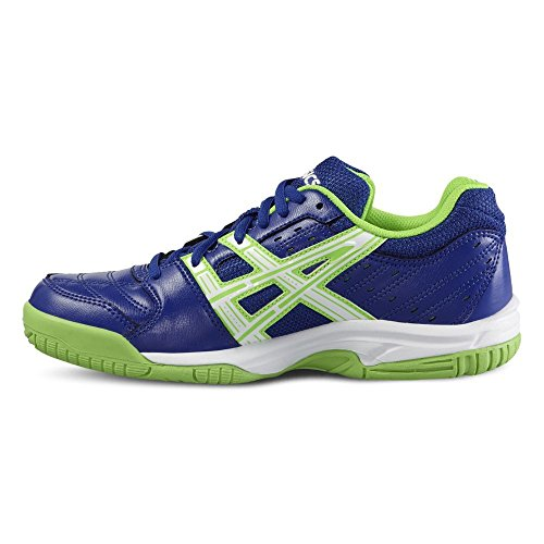 Asics Gel Squad GS Hallen Custodia scarpe bambini