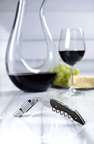 Waiters-Corkscrew-by-HiCoup-Premium-All-in-one-Corkscrew-Bottle-Opener-and-Foil-Cutter