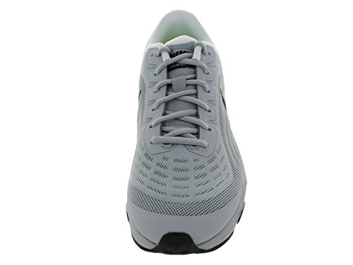 001 35 Nike Black Femme Chaussures Zoom Air Pegasus Grey White Oil Multicolore ppqCtxP6w