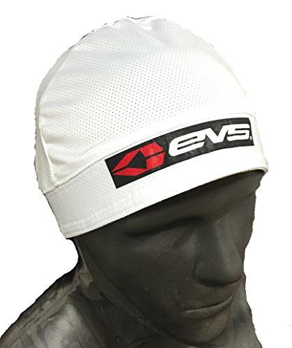 3201f312fdb EVS Sports Sweat Beanie (Black