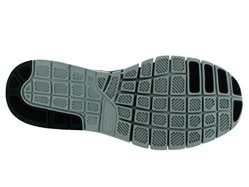 Noir Skateboard Rodriguez 9 loup Gris Fonc Sb Noir Lunar Blanc Nike Pour Chaussures Paul Homme gris Gris De gqPwS0