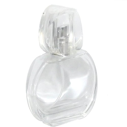 empty-glass-bottle-circle-glass-spray-30ml-for-purse-or-travel-refillable-fragrance-refilable-spraye