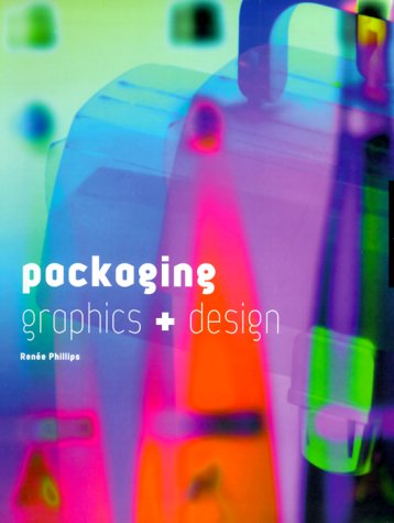 Packaging Graphics (Vol 2)
