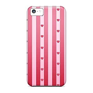 TYHde Hard Plastic Iphone 6 plus 5.5 Cases Back Covers,hot 2012 Happy Valentine Day 56 Cases At Perfect Customized ending