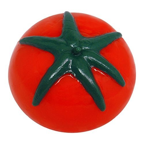 tomato novelty - 2